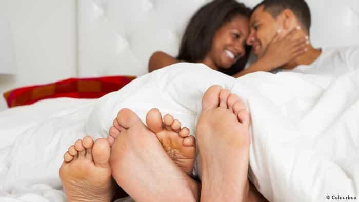 Exercices qui augmentent la libido chez les hommes – Augmentez votre libido et votre testostérone avec l'exercice