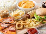 10 aliments difficiles à digérer – les pires nourriture pour la digestion!