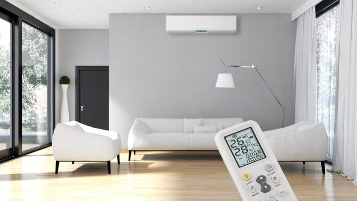 5 problèmes de santé causés par la climatisation