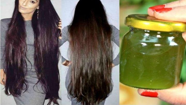 Comment faire pousser les cheveux plus rapidement – Meilleur traitement contre la calvitie