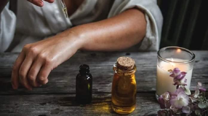 huile essentiels anti mostique