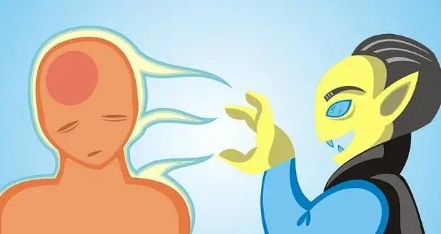 8-choses-a-savoir-pour-se-proteger-des-energies-negatives