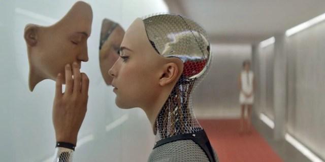 Ces nouveaux robots veulent remplacer les hommes au lit