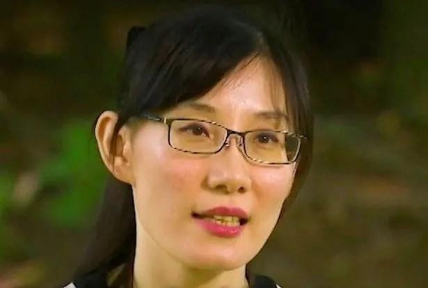 Li-Meng Yan1