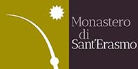 Monastero di Sant'Erasmo Veroli
