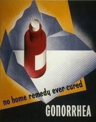 gonorreha