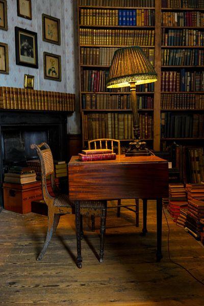 Ideas y recursos para escritores