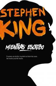 Mientras escribo Stephen King