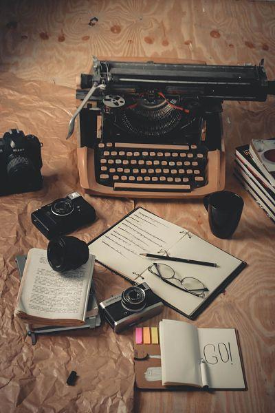 recursos-para-escritores copia-material