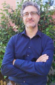 santiago-gonzalez-torrejon-escritor