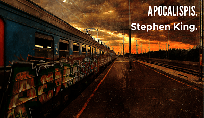 apocalipsis-stephen-king-libro