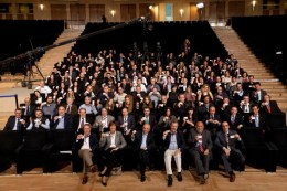 debate-elecciones-2011