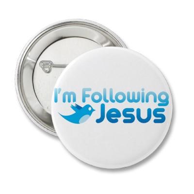 twitter_seguindo_jesus