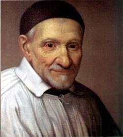 Vincencij Pavelski