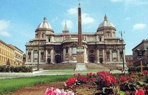 Bazilika sv. Marije Snežne
