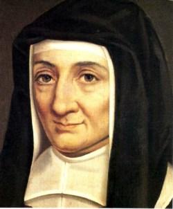 Ludovica de Marillac
