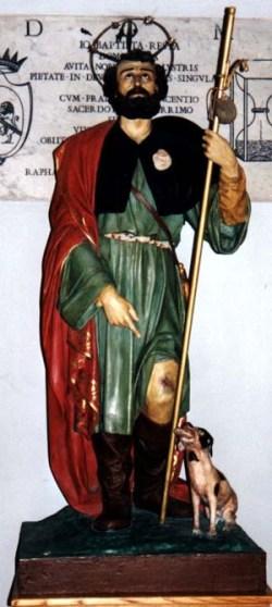 sv. Rok