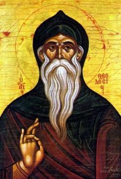 Teodozij
