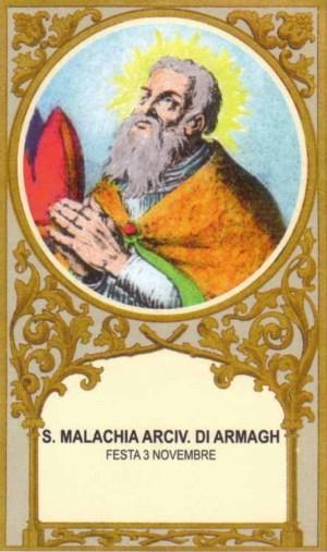 Malahija