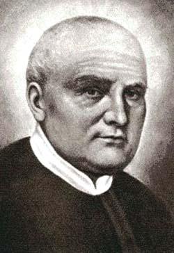 Klemen Marija Dvoržak