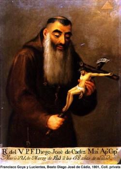 Didak Jožef