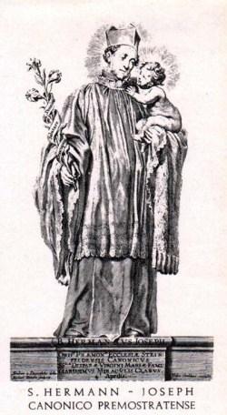 Herman Jožef