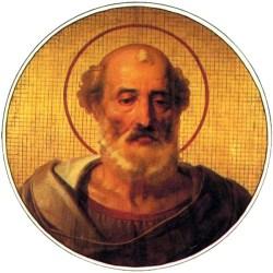 Julij I. papež
