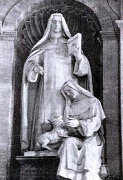 Marija Evfrazija