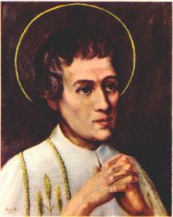 Ludvik Montfortski