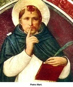 Peter iz Verone