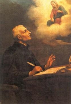 Jožef iz Anchieta