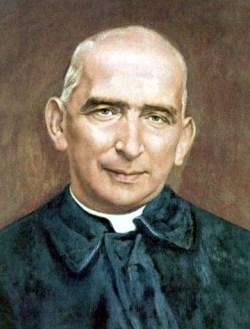 Janez Calabria