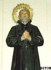 Alfonz Rodriguez
