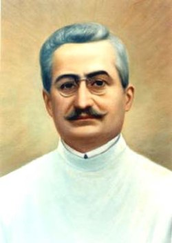 Jožef Moscati
