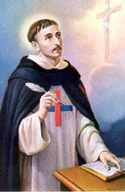 Janez Krstnik od Spočetja