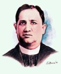 sveti Roderik Aguilar