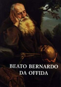 Bernard iz Offide