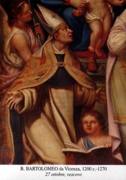 Jernej iz Vicenze