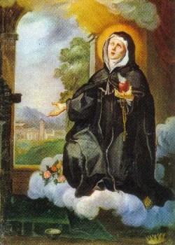 Filipa Mareri