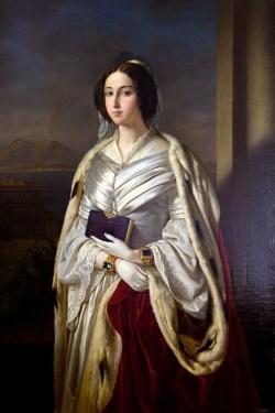 Marija Kristina Savojska