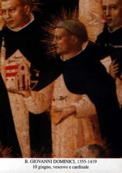 Janez Dominici