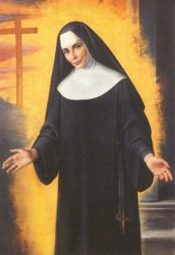 Marija Repetto