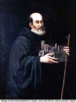 sv. Ekvicij