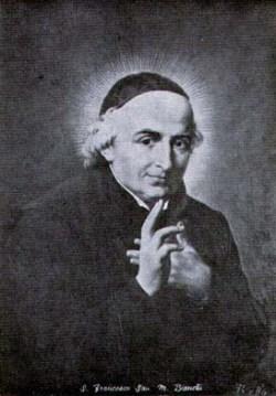 franc Ksaver Bianchi