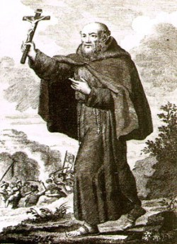 Marko iz Aviana