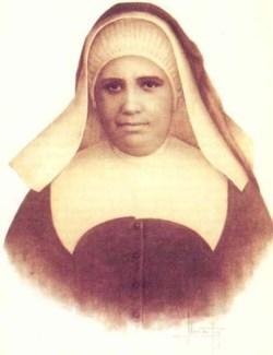 Marija Roza
