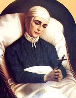 Ana Katarina Emmerick