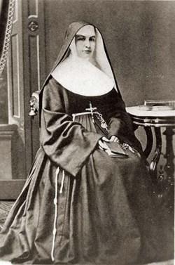 Marija Ana Cope