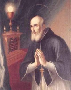Janez de Ribera
