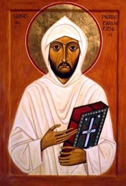 Peter iz Tarantaisa